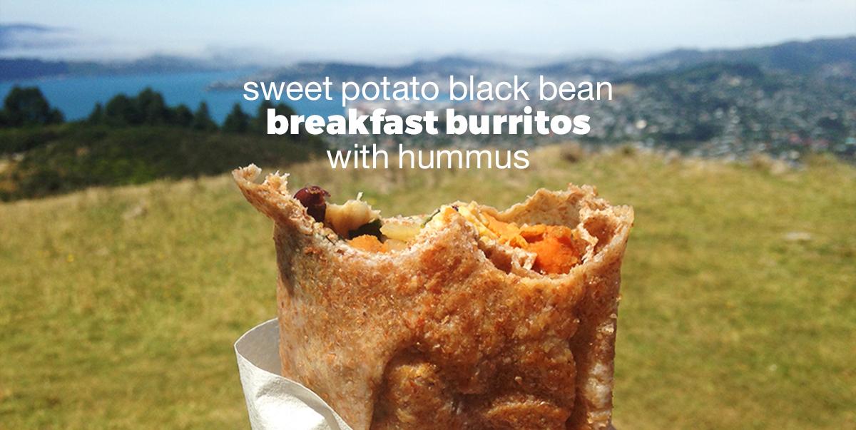 breakfast burritos feature 1