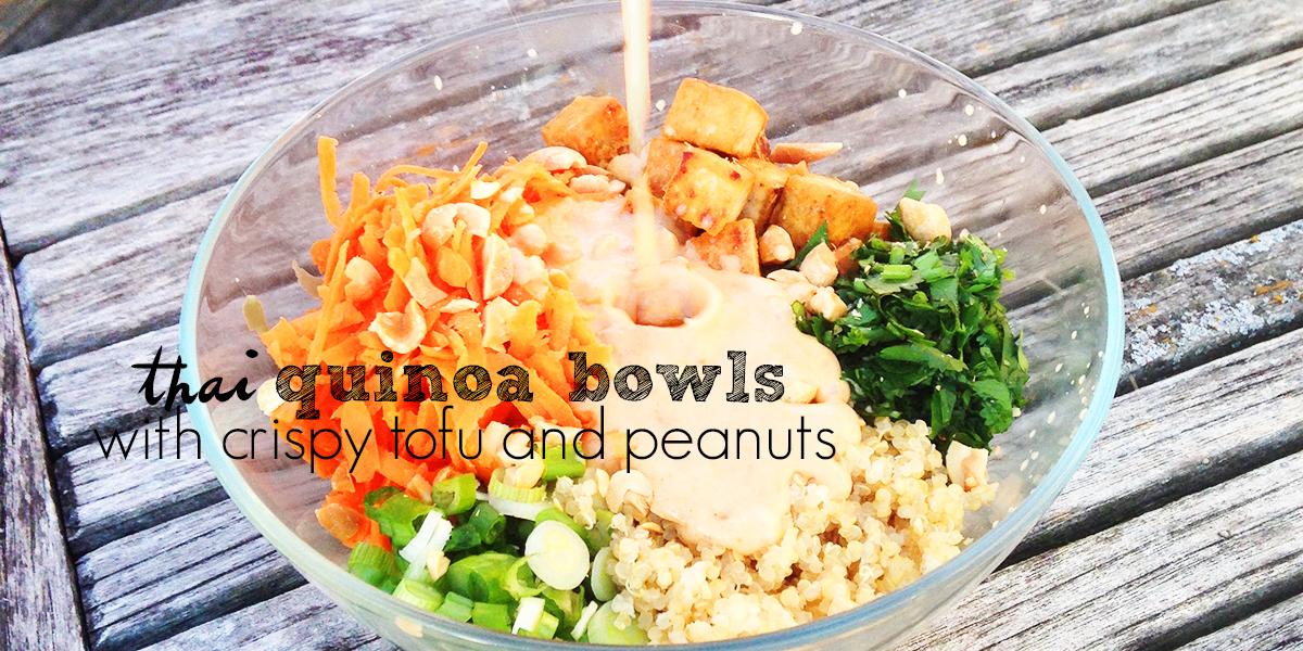thai tofu quinoa bowls feature 2